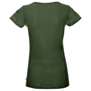 T-SHIRT LADIES' LIFE 21253