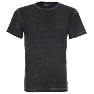 T-SHIRT SMOKY 21320